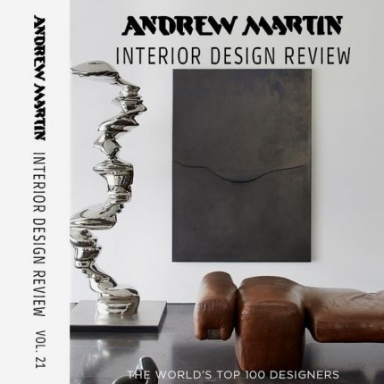 7l bookshop books about art and photography fashion and architecture or design for Interior design software review